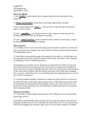 Visual Basics Chapter 3 questions.docx