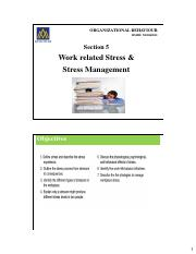 5. Work Emotions-Attitude and Stress Part 2..EN.pdf
