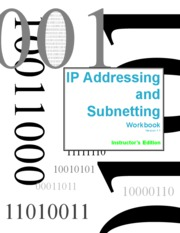 ip_adressing_and_subneting