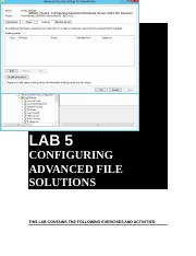lab 5 advanced file solutions.odt