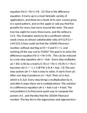 Linear Algebra MTH 250 (Page 784-786).docx