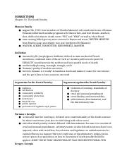 CORRECTIONSChapter10Notes.docx