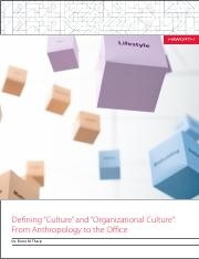 Defining-Culture-and-Organizationa-Culture_5 - 24 apr 2016