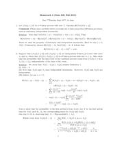 HomeworkSolutions (2)