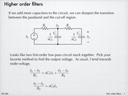 2nd_order_filters