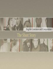 The-Short-Story (2).ppt