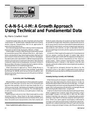 can-slim-a-growth-approach-using-technical-and-fundamental-data.pdf