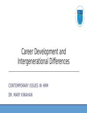 Lecture 5 Intergenerational Differences.pptx