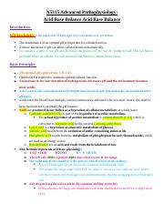 acid base ballance notes.docx