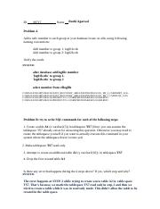 W5A1_redo_and_tablespace (3).docx