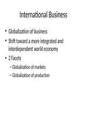 International Business.pptx