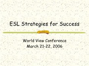 Fichter ESL Strategies for Success.pdf