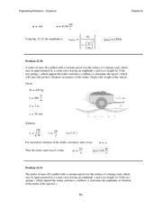 823_Dynamics 11ed Manual