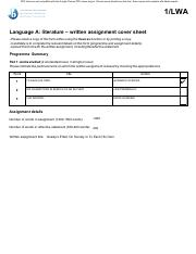 IB_Written_Assignment_2016_Cover Sheet (1).pdf