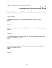 chapter-11-accounts-receivable-notes-receivable-and-revenu(1)
