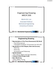 L01_IntroEngDrawing_Handout