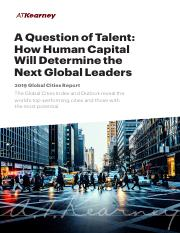 A-Question-of-Talent2019-Global-Cities-Report.pdf