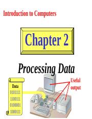 Chapter02_Processing.ppt