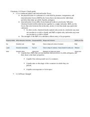 Chem 112 Exam 1 Study guide.docx