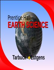 13.Earths_History.ppt