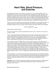 Heart_Rate_BP_Exercise.2016.pdf