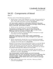 04.02_-_components_of_blood.docx