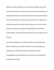 french CHAPTER 1.en.fr_001581.docx