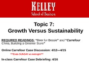Topic+7_+growth+vs+sustainability