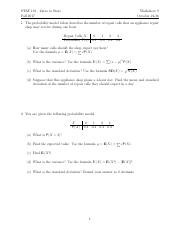 Worksheet_Ch14_Part1.pdf