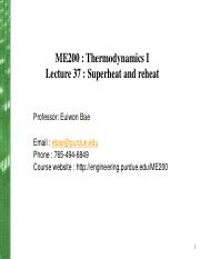 Lecture37_Superheat and reheat-handout.pdf