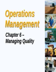 Chapter%206-Managing%20Quality%20%20