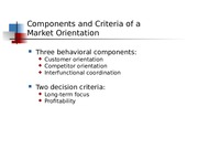 Components_PPT