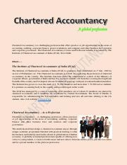 1852922_20170528153106_chartered_accountancy_is_a_challenging_profession_that_offers_practice_or_job