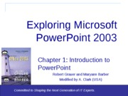 Powerpoint_Ch1