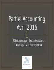 Cours d_accounting partiel 2016.pptx