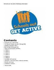 Schools-Out-Get-Active-2017-Summer-Brochure.doc