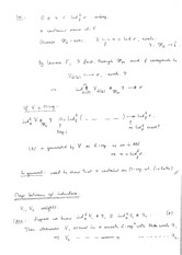 MATH 3650 Fall 2012 Tutorial 2 Solutions