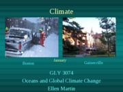 2. Climate