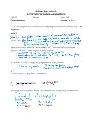 Home_Work_Assignment_1_solution (1).pdf