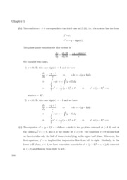 310_pdfsam_math 54 differential equation solutions odd