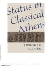 Status_in_Classical_Athens-2