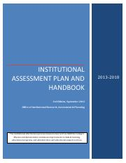 assessment_plan.pdf