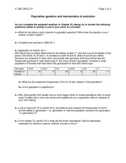 Population_geneticsquestions_associated_with_the_readings_and_practice_questions_copy