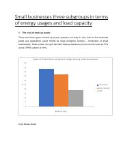 Small businesses three subgroups in terms of energy usages and load capacity.pdf