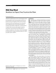 MidDay_Meal.pdf