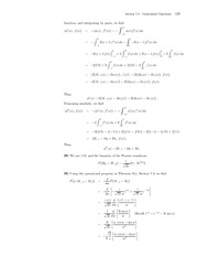 Chem Differential Eq HW Solutions Fall 2011 129