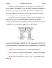 3.13 master builders part 1 and 2.docx