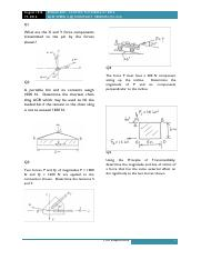 ENGG1400_Tutorial1_2016(2).pdf