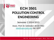 Wk1-Introduction+ECH3501-intro+and+overview