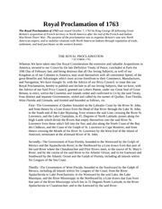 Royal_Proclamation_of_1763